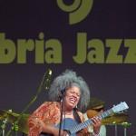 Umbria Jazz, Perugia 2005