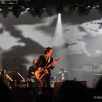 Nick Cave (2), Spello 2008