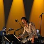 Nick Cave (3), Spello 2008