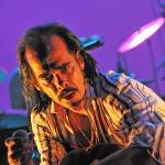 Nick Cave (4), Spello 2008