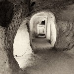 Orvieto Underground 1