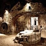 Orvieto Underground 2