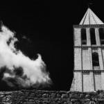 San Fortunato, Todi