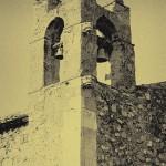 Taormina 2000