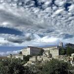 Todi from Giardinetti