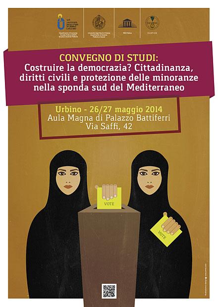 manifesto_26-27maggio2014